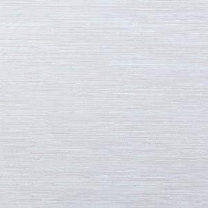 312300000 porcelanosa for Carrelage porcelanosa
