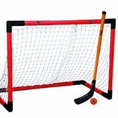 Buy Franklin NHL Adjustable Goal Set by NHL