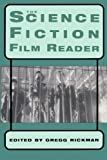 The Science Fiction Film Reader