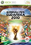 FIFA 2010 Mondiali Sudafrica
