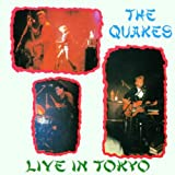 Acquista Live in Tokyo