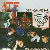 Der Kommissar - The CBS Recordings