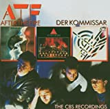 Der Kommissar: The CBS Recordings