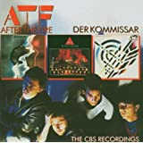 Der Kommissar - The CBS Recordingsby After the Fire