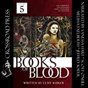 The Books of Blood: Volume 5 | Clive Barker