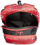 Wildcraft-Wiki-Scoot-LD-Polyester-Red-kids-Bag-3-5-years-age