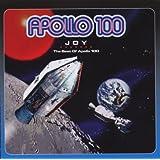 Joy: Best of Apollo 100