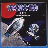 Joy-Best Of Apollo 100
