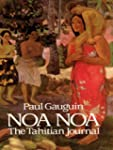 Noa Noa: The Tahitian Journal (Dover...