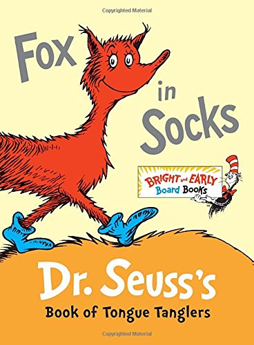 fox-in-socks-dr-seusss-book-of-tongue-tanglers