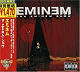 Eminem The Eminem Show(Ltd.Reissue)
