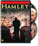 William Shakespeares Hamlet (Two-Disc Special Edition)