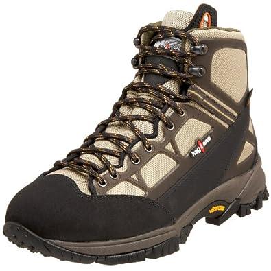 kayland s zephyr hiking boot sand 8 m us
