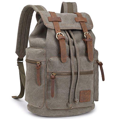 fabric designer handbags  backpacks - fabric