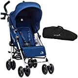 Baby-Jogger-Vue-Stroller-With-Carry-Bag-Navy