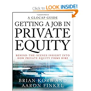 Amazon.com: Investing in Real Estate Private Equity: An ...