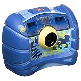 Fisher-Price Kid-Tough Digital Camera $28.99 shipped Reg. $59.99 - Amazon 51zaPk%2BDkoL._SL160_AA160_