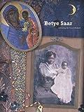 img - for Betye Saar: Extending the Frozen Moment by James Christen Steward (2005-11-21) book / textbook / text book