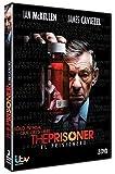 The Prisoner 2009 DVD España