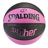 Spalding - Nba 4her