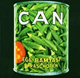 Ege Bamyasi By Can (2004-10-04)