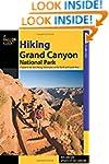 Hiking Grand Canyon National Park: A...