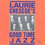 Laurie Chescoe's Good Time Jaz