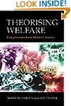 Theorising Welfare: Enlightenment and...