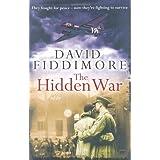 The Hidden Warby David Fiddimore