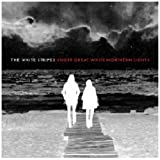 Under Great White Northern Lights [CD + DVD]