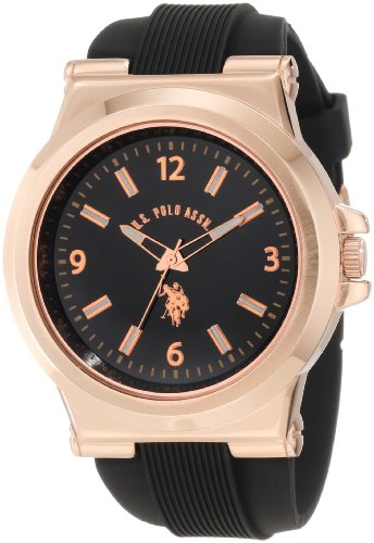 s watches u s polo assn sport s usc90006