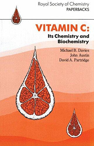 vitamin-c-its-chemistry-biochemistry-rsc-paperbacks