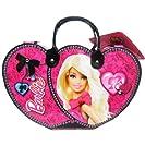 Barbie Fashionista Beauty Case ファッショニスタ ビューティーケース