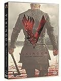 Vikingos 3 Temporada DVD España