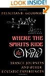 Where the Spirits Ride the Wind: Tran...