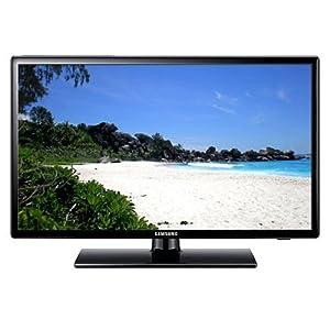Samsung UE22ES5000 TV LCD 22