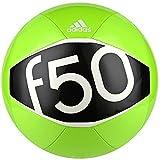 Adidas F50Xite