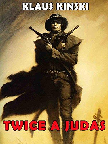 Twice A Judas