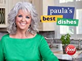 Paula's Best Dishes: Thanksgiving Party