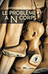 Le probl�me � N corps