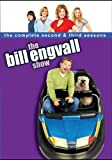 BILL ENGVALL SHOW: SEASON 2-3