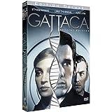 Bienvenue � Gattaca [Edition Deluxe]par Ethan Hawke