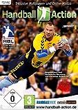 Handball Action - [PC/Mac]