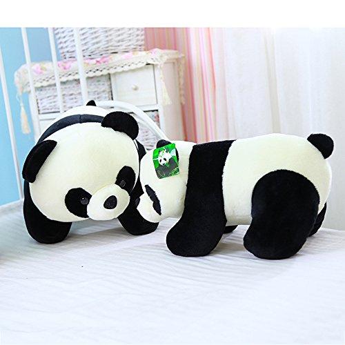 cute-plush-stuffed-animal-doll-push-pull-panda-bear-plush-pillow