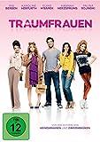 DVD & Blu-ray - Traumfrauen