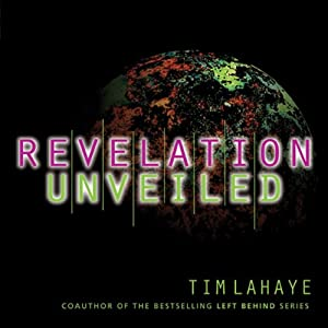 Revelation Unveiled | [Tim LaHaye]