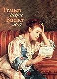 Frauen lieben Bücher 2014