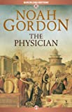 Image of The Physician (The Cole Trilogy)