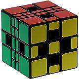 WitEden Wormhole III (difficulty 9 of 10) (Color: Black)
