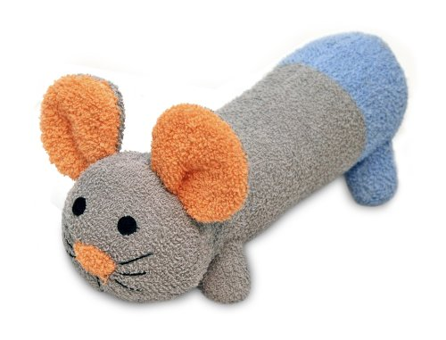 Petmate Large Big Batters Mouse Cat Toys
